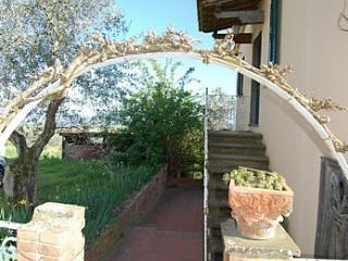 Rinaldi Villa Sleeps 4 with Pool and Air Con - 5228698