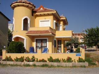 Ege Villa