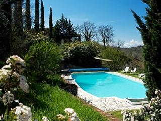 3 bedroom Villa in Monteluco, Tuscany, Italy - 5228800