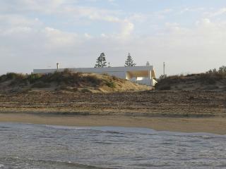 ALEX VILLA TO 10 METERS FROM THE SEA PACHINO, SYRA, Pachino