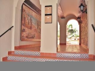 Cortijo de Ramos, Torremolinos