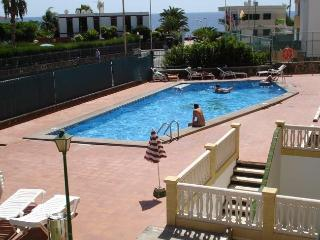 2 bedrooms apartment Av Italia Playa del Ingles