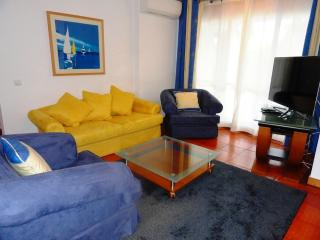 Aldeia de Acoteias Complex 2 Bedroom Apartment