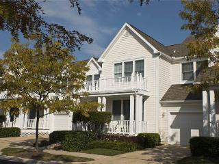 78 Willow Oak Avenue, Ocean View