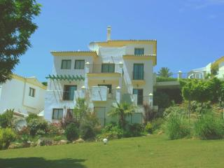 Apartment - Alhaurin Golf, Alhaurin el Grande