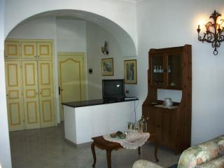 Maria , Central Apartment With Great Views, Positano