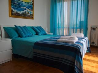 Room Blue