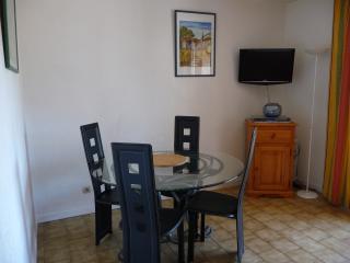 Appartement les Sablettes, La Seyne-sur-Mer
