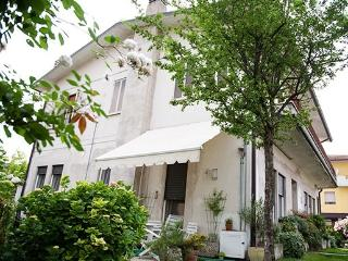 Casaamigos2 Bed & Breakfast, Vicenza