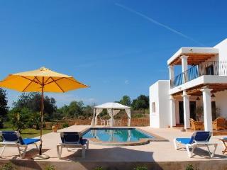 San Carlos 314, Ibiza