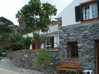 Quinta da Vila Studio2, Porto da Cruz