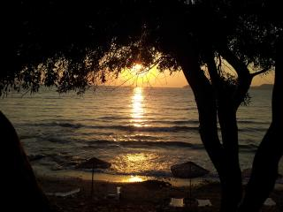 Beach Residence, Gulluk