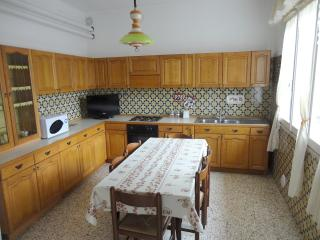 flat 2 minutes walk from beach, Cervia