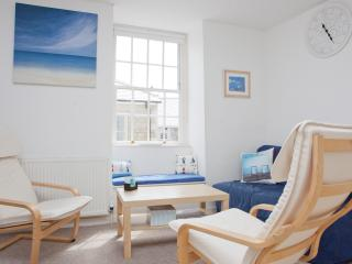 Apartment 4, Customs House, St Ives
