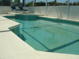 Spencers Villas, Orlando
