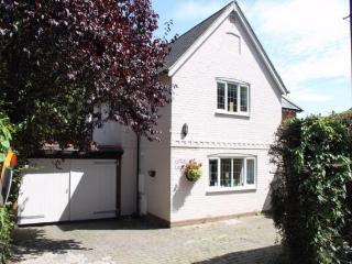 Spring Cottage, Lyndhurst