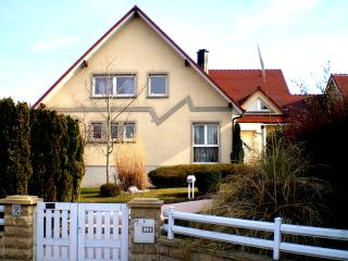 Villa 14, Lampertheim
