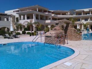 4130-Paphos Apartment, Mandria