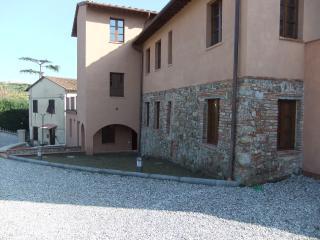 Villa Giuliana