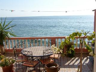 Apartment B  3 rooms Taghazout