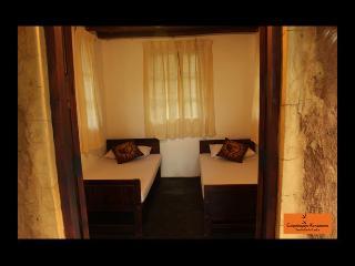 Galpothuyaya Echo Hotel, Kandalama