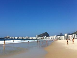 Constante 902, Rio de Janeiro