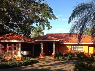 Villa Guavaberry Golf, Juan Dolio
