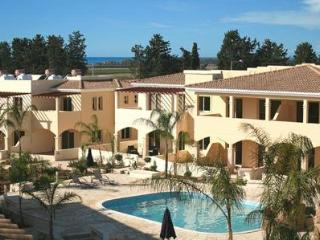 4111-Paphos Apartment, Mandria