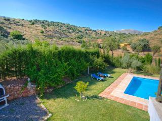 Rocabella Villa La Solana