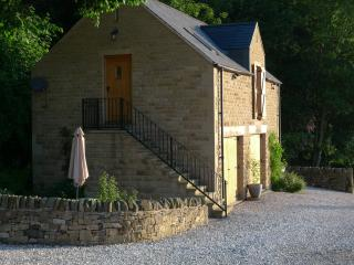Stoke Farm,Grindleford, Bakewell, Peak District,
