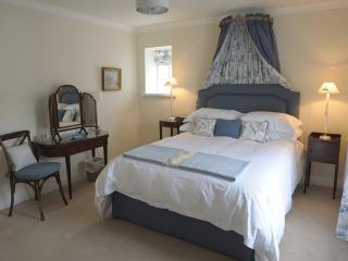 Abbey Self- Catering The Old Rectory, Belfast
