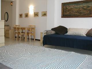 Residenza Abbadia, Bologne