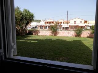 Elena Ap  4  side sea view