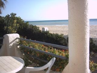 Mirador 1º linea de playa