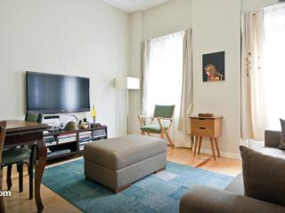 Cosy&comfy flat 5 min. to taksim square, Istanbul