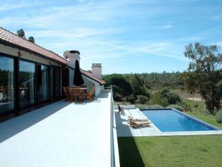 Quinta Lagoa Albufeira
