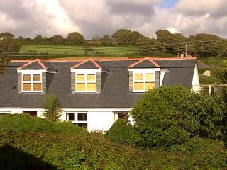Gwern Cottages, Marazion