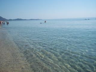 Costa Rei  Vacanze al mare