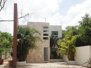 The Palms Jungle Apartments 3  Tulum,s best deal