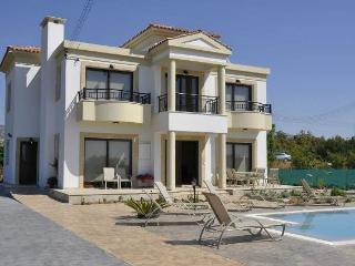 6663 - Villa Πόλις, Argaka