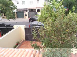 House with patio in Jerez, Jerez De La Frontera