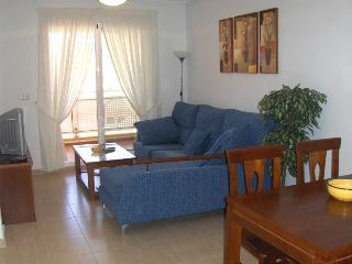 Casa RiberaGolf 09, La Unión