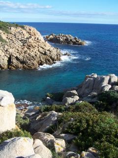 Chia Coast