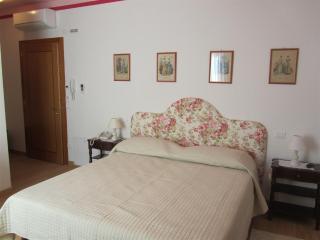 Camera in Villa Veneta con Piscina vicino Padova, Vigonza