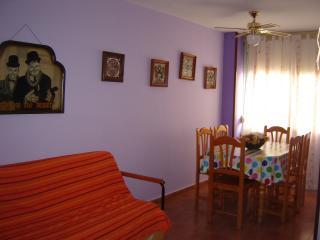 SANTUARIO DE REGLA, Chipiona
