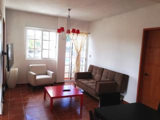 Apartment in PLaya del Carmen, Playa del Carmen