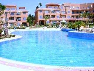6300 - διαμέρισμα Πάφος, Paphos
