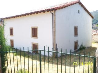 'Villa Guadalupe' Casa rural en Sierra de Gredos, Provincia de Ávila