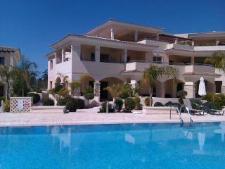 4113-Paphos Apartment, Mandria