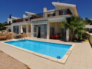 6091 - Villa Πάφος, Pafos
